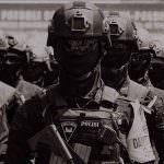 Indonesia dalam Keadaan Genting Semua Harus Sabar dan KPU Harus Bertanggungjawab