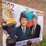 Pandangan Sosiolog: Prabowo-Sandi Pemenang Pilpres 2019