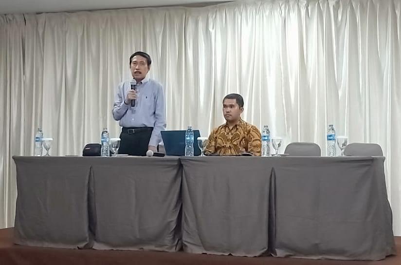 Parpol Pendukung Prabowo-Sandi Akan Memenangi Pileg Di DKI: Gerindra Juara Satu