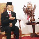Rekonsiliasi Jokowi-Prabowo Ditengah Kecurangan Pemilu Momentumnya Tidak Tepat