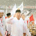 Indonesia Akan Terus Terpuruk Kalau Kita Tidak Pilih Prabowo-Sandi Pemilu 17 April 2019
