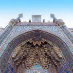 Dampak Puasa RamadhanTerbangun Sifat Jujur dan Disiplin