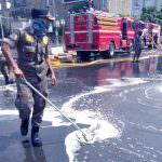 Demonstrasi dan Kerusuhan: Akar Masalah Kecurangan Pemilu