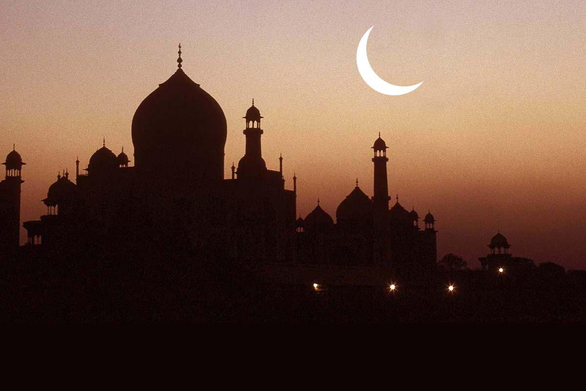 Pemimpin Cerdas, Jujur dan Adil Sesuai Petunjuk Islam