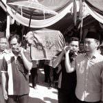 Presiden Jokowi Sebaiknya BentukTim Pencari Fakta Kematian Petugas Pemilu