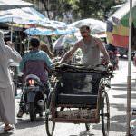 Puasa Ramadhan Bisa Hadirkan Empati kepada Kaum Marjinal