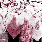 Puasa Ramadhan Sarana Melatih Jujur yang Nyaris Pupus di Negara Kita