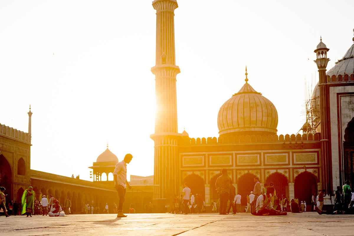 Taqwa Tujuan Puasa Yang Utama di Bulan Ramadhan