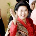 Ani Yudhoyono Berpulang: Ketika Allah Menentukan Ajal