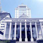 Mahkamah Konstitusi Semoga Bisa Hadirkan Kebenaran dan Keadilan Pemilu 2019