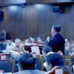 Melawan Takut Bicara di MK dan di Publik Tentang Kebenaran dan Keadilan