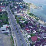 Menakar Gejolak dan Masa Depan Indonesia