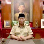 Prabowo dan Dorongan Rekonsiliasi