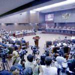 Prabowo-Sandi Peluang Menang di MK Sekecil Apapun Harus Optimis dan Diperjuangkan