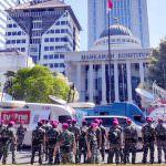 Putusan MK Semoga Keadilan Berdasarkan Ketuhanan Yang Maha Esa