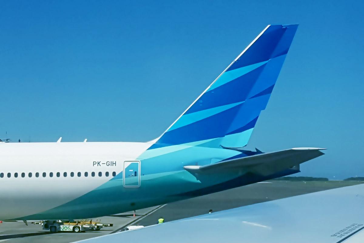 Tiket Pesawat Mahal, Apa Dampak Sosial Ekonominya?