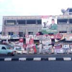 Tips Calon Legislatif Yang Frustrasi dan Stres Gara-gara Gagal Dalam Pemilu