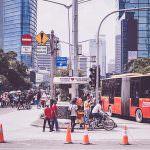 Anies Versus Ahok Mana Yang Lebih Hebat Membangun DKI Jakarta