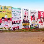 Pemilihan Kepala Daerah Serentak Dengan Biaya Rendah Dan Tidak Ada Politik Uang
