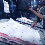 Pemilu Amburadul: Ubah Sistem dan Penyelenggara Pemilu