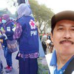 Rakyat Tidak Setuju Ibukota Negara Pindah: Sosiolog Beri Solusi