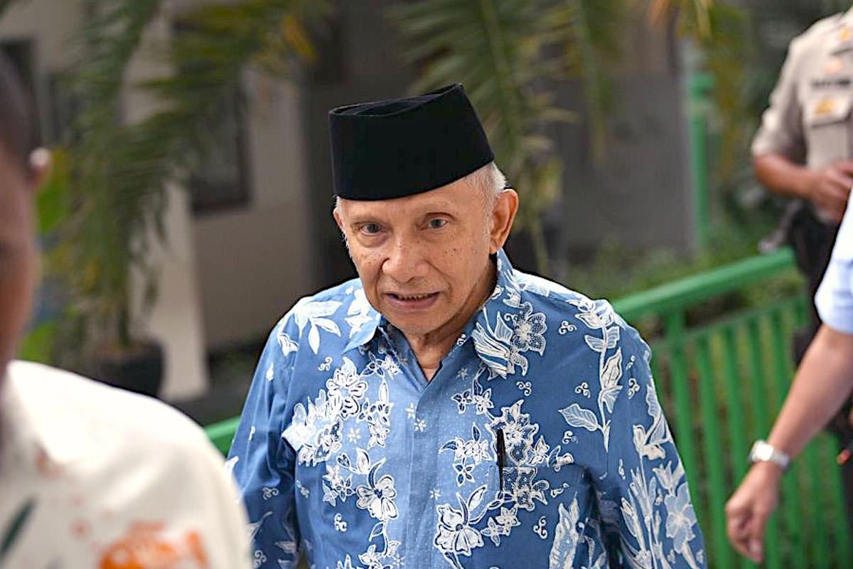 Rekonsiliasi Dukungan Prabowo ke Jokowi 55-45