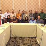 Universitas Ibnu Chaldun Dirikan Sekolah Pasca Sarjana