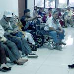 BPJS Kesehatan Defisit, Saran Jalan Keluarnya