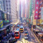 China Jadi Negara Terkuat Didunia Tahun 2050, Mimpi atau Mendekati Kenyataan