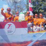 Jakarta Ibukota Negara: Roh Indonesia Merdeka, Apa Urgensinya Memindahkan Ibukota ke Kalimantan?