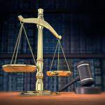 Menolak Putusan Hukum dan Hakim Tidak Memenuhi Prinsip Keadilan
