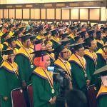 Mewariskan Spirit Perjuangan Nabi Ibrahim Melalui Fakultas Agama Islam Universitas Ibnu Chaldun