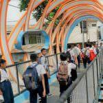 Polemik Sampah di DKI: Anies Sudah On The Track Seperti Ibu Risma di Kota Surabaya