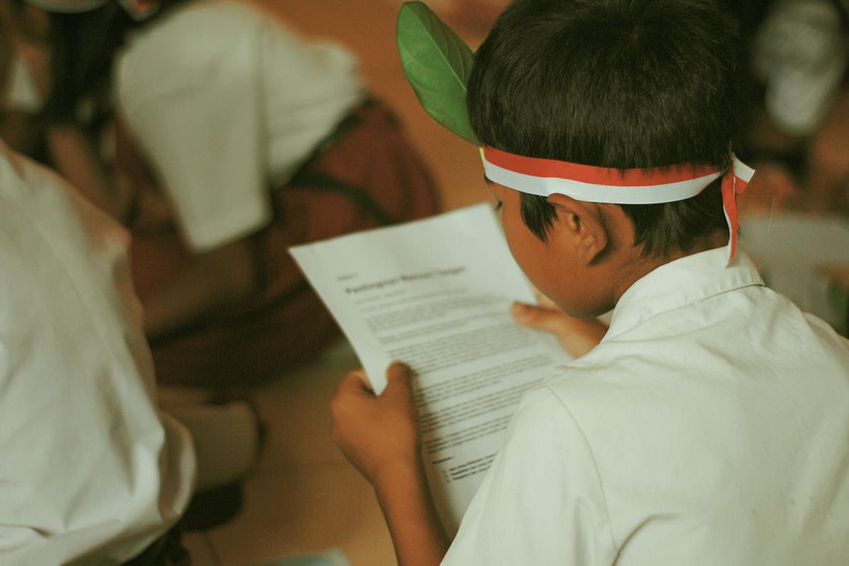 Ketimpangan dan Kemiskinan di Jakarta dan Indonesia, Bagaimana Mengatasinya?