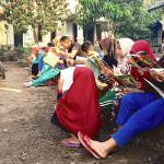 Membaca dan Menulis: Membangun Peradaban Bangsa