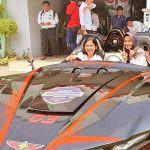 Mobil Esemka Bukan Mobnas: Rindu Memiliki Mobil Nasional Indonesia