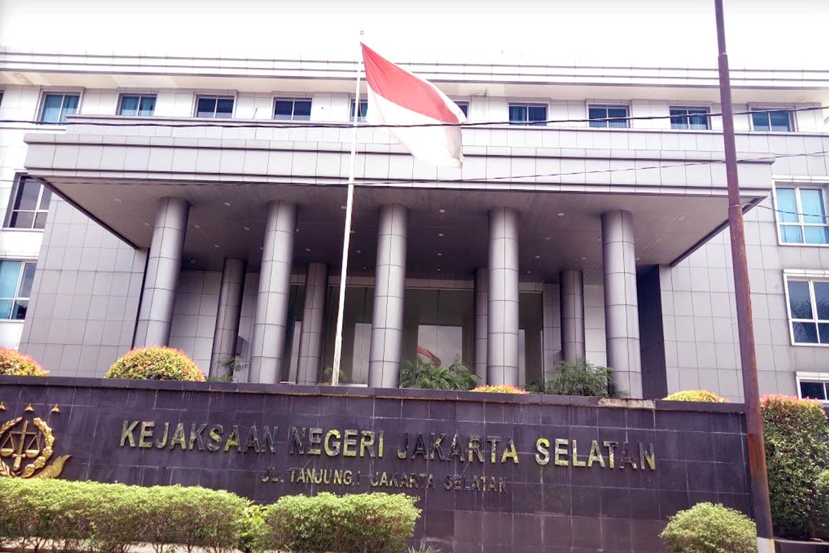 Peradilan di Indonesia Masih Buruk, Apa Yang Harus Diperbaiki? Oleh Musni Umar, rektor Universitas Ibnu Chaldun Jakarta