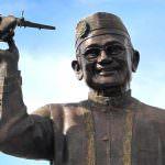Tuhan Turunkan Tokoh Seperti BJ Habibie di Bumi Indonesia