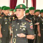 Doa dan Simpati Publik Menyertai Kolonel Hendi Suhendi dan Isterinya Irma Nasution