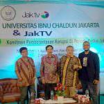Jokowi Komitmen Berantas Korupsi, Rintangannya Berat dan Banyak