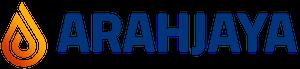 Arahjaya